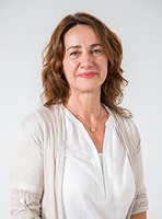 Christina Triem